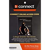 Connect Access Card for Anatomy & Physiology: The Unity of Form and Function 9th Edition