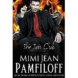 TEN CLUB (The King Trilogy Book 5)