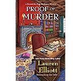 Proof of Murder: 4