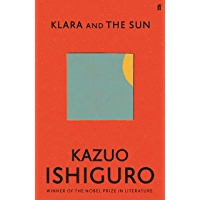 Klara and the Sun: Sunday Times Number One Bestseller (Engli…