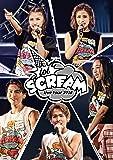 lol live tour 2018 -scream-(DVD)