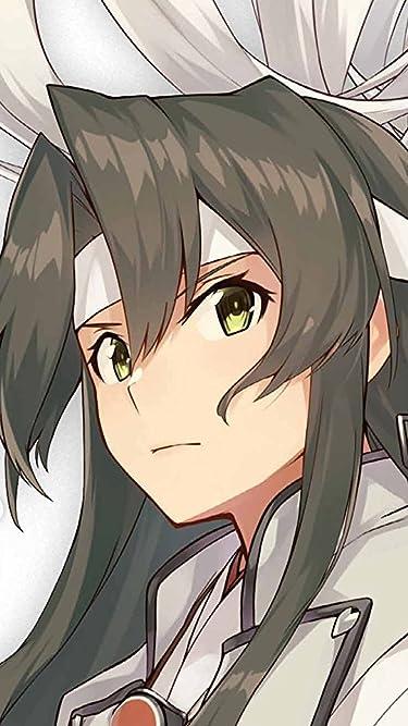 艦隊これくしょん~艦これ~  iPhone/Androidスマホ壁紙(480×854)-1 - 瑞鶴改二甲