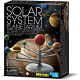 4M FSG3257 Solar System Planetarium Model