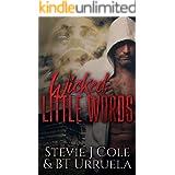 Wicked Little Words
