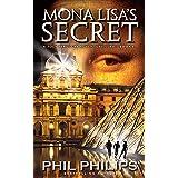 Mona Lisa's Secret: A Historical Fiction Mystery & Suspense Novel (Joey Peruggia Book Series 1) (English Edition)