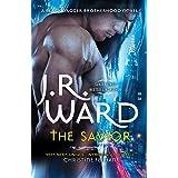 The Savior (Black Dagger Brotherhood Book 17)