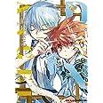 D・N・ANGEL New Edition VII (あすかコミックスDX)