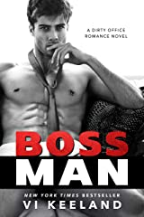 Bossman Kindle Edition