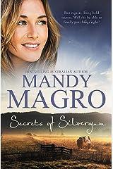 Secrets of Silvergum Kindle Edition
