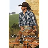 After the Rodeo (Heroes of Shelter Creek)