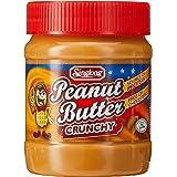 Sing Long Peanut Butter Crunchy, 340g