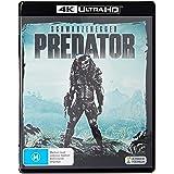 Predator (4K Ultra HD)