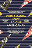 Americanah (English Edition)