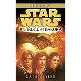 Star Wars: Truce At Bakura