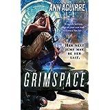 Grimspace: 1