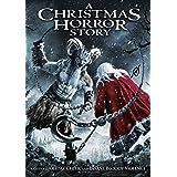Christmas Horror Story [DVD]