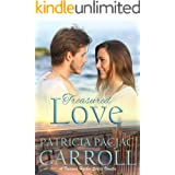 Treasured Love (Treasure Harbor Book 3)