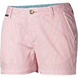 Columbia Women's Harborside™ Short