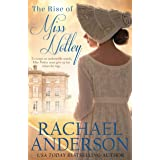 The Rise of Miss Notley (Tanglewood Book 2)