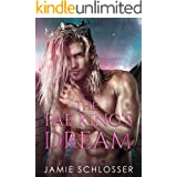The Fae King's Dream (Between Dawn and Dusk Book 2)