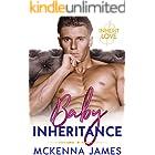 Baby Inheritance (Inherit Love Book 1)