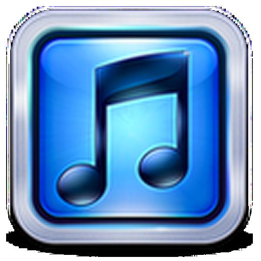 音楽配信アプリおすすめ10選/無料有料問わず人気 …