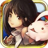 RPG イルーナ戦記オンライン Amazon