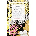 The Winter House (The Seasonal House Series Book 4)