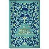 The Secret Garden: Puffin Clothbound Classics