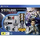 Starlink Starter Pack - PlayStation 4