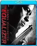 イコライザー [AmazonDVDコレクション] [Blu-ray]