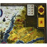 Stonemaier Games Scythe Board Extension Multiplayer Board Game