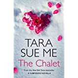 The Chalet: A Submissive Novella 3.5 (The Submissive Series)