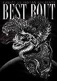 SUGIZO vs INORAN PRESENTS BEST BOUT~L 2/5~ [DVD]