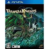 ヴァルハラナイツ3 GOLD - PS Vita