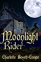 Moonlight Rider Kindle Edition