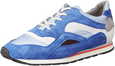 French Trainer 1400FS: Sky