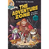 The Adventure Zone: Here There Be Gerblins: 1