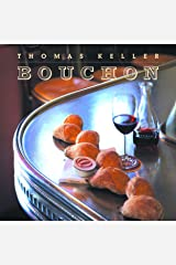 Bouchon (The Thomas Keller Library) Kindle Edition