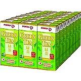 Pokka Jasmine Green Tea, 24 x 250ml