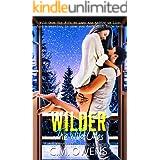 Wilder (The Wild Ones Book 3)