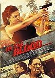 ブライド・ウエポン/IN THE BLOOD
