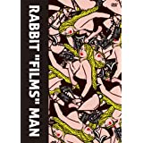 "RABBIT ""FILMS"" MAN [DVD]"