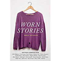 Worn Stories (English Edition)