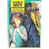 The Kachina Doll Mystery (Nancy Drew Mysteries Book 62)