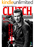 CLUTCH Magazine (クラッチマガジン)Vol.27[雑誌]
