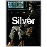 Silver N゜10 Winter2020-2021 (メディアボーイMOOK)