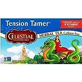Celestial Celestial Tension Tamer Tea 20 Teabags