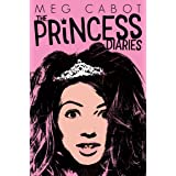 The Princess Diaries 1: The Princess Diaries