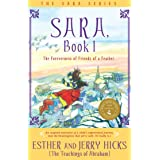 Sara, Book 1: Sara Learns the Secret about the Law of Attraction (The Sara Series)